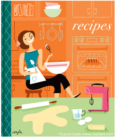 Lauracoyle_recipes