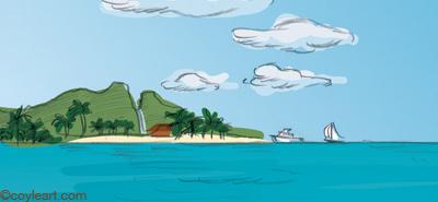 Coyle_island