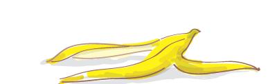 Banana peelv-01