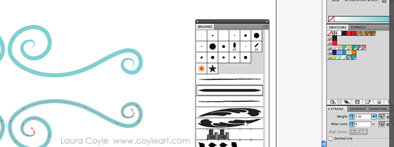 Illustrator-class-online-03