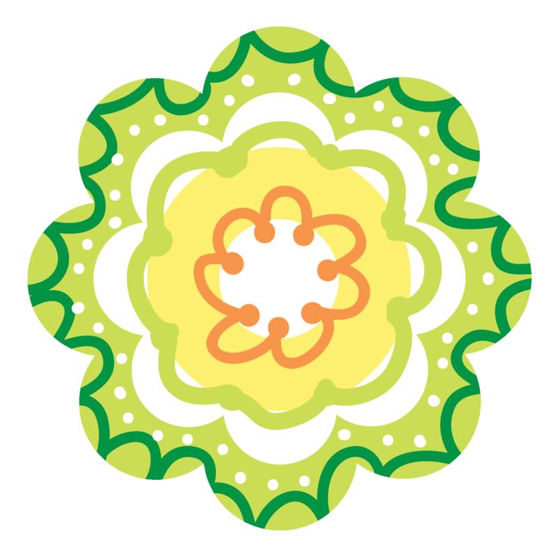 LCoyle_umbrellaflowerCS5-02