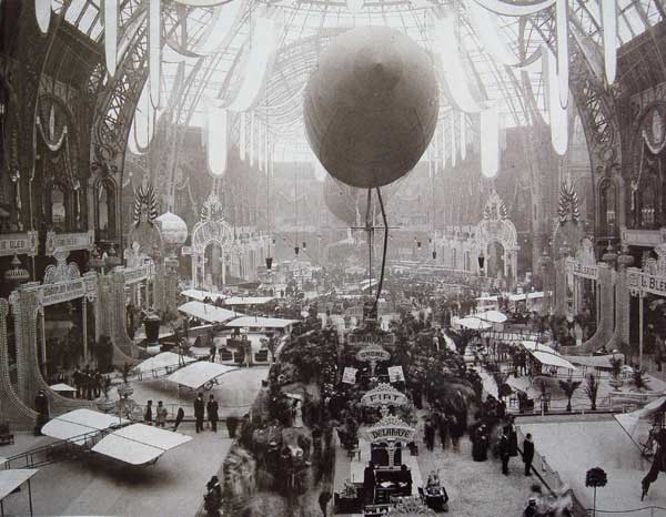 Salon_de_locomotion_aerienne_1909_Grand_Palais_Paris