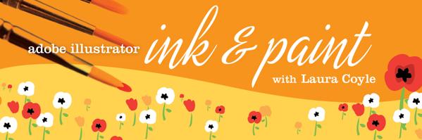Ink&Paintblog