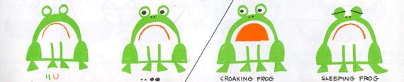 Emberlyfrog