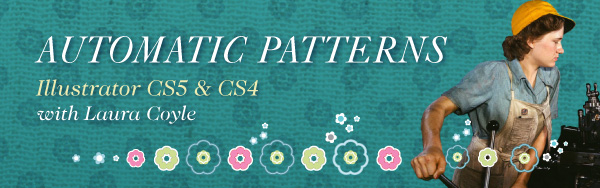 Auto-patterns-banner-blog